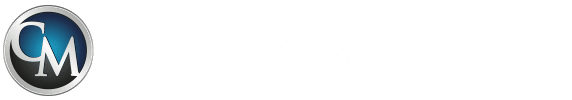 David Carlton Mediation Retina Logo