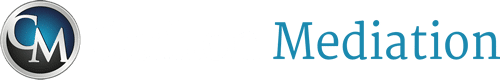 David Carlton Mediation Mobile Retina Logo