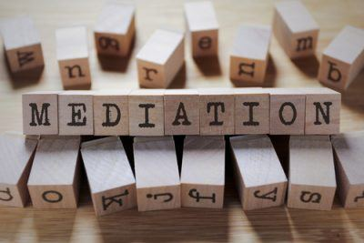 Mediation Services in Florida