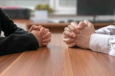 What is the Difference Between Mediation and Conciliation in Florida?