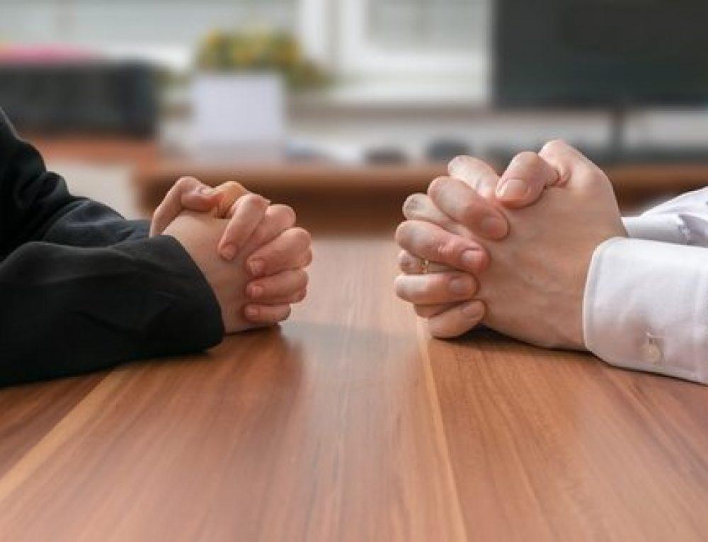 How to Prepare for Mediation in Florida - David Carlton ...