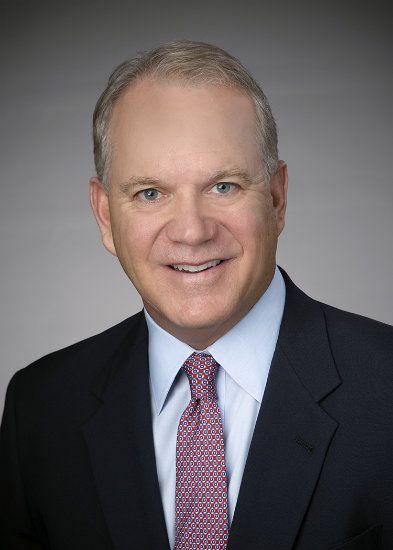 David Carlton Mediator In Florida Arbitrator In Florida